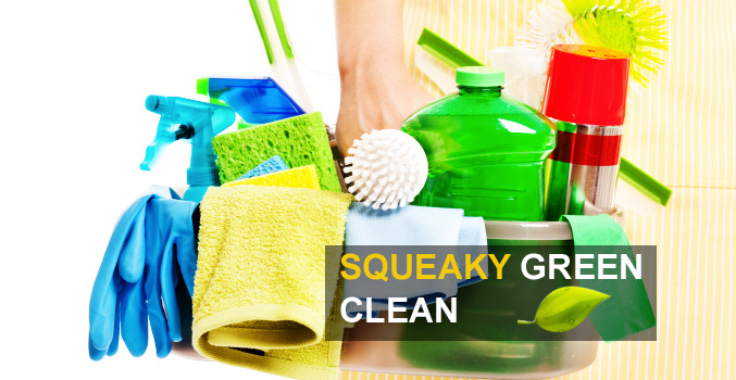 Upholstery Cleaning Flemington