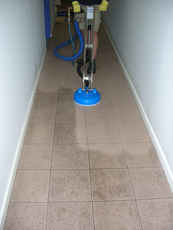 Tile And Grout Cleaning Geelong Tile Sealing Tile Regrouting - Best method to clean tile grout