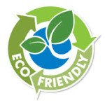ECO FRIENDLY - Squeaky Green Clean