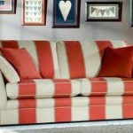 Sofa Cleaning Tremont
