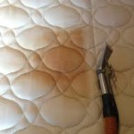 Mattress Cleaning Coronet Bay