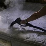 Mattress Cleaning Caldermeade