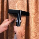 curtain cleaning-1