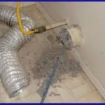 Duct Repair Strathmore 3041