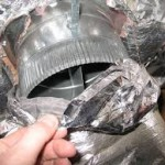 duct repair Huntingdale 3166