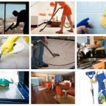 End Of Lease And Bond Back Cleaning Croydon