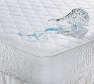 Mattress stain cleaning Lyndhurst