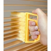 Window Blind cleaning Research