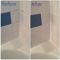 Home Tile And Grout Glen Forbes