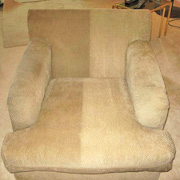 Sofa Cleaning Romsey