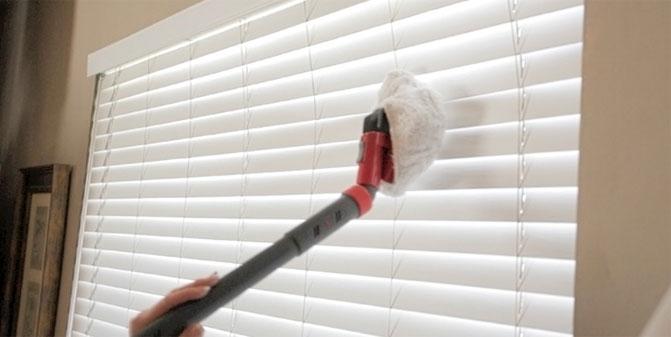 Curtain Cleaning Basalt