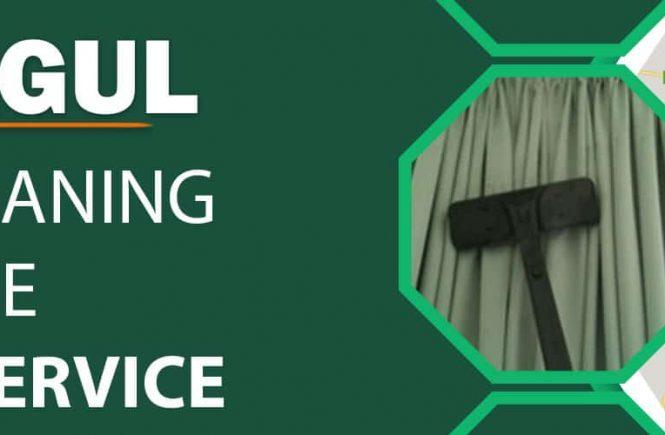 Curtain Cleaning Warragul