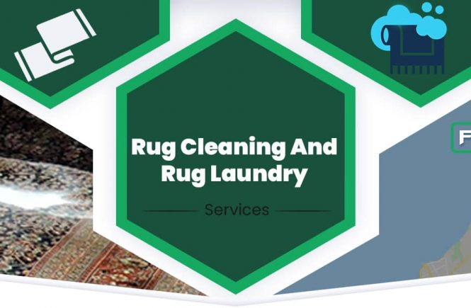 Rug Cleaning And Rug Laundry Frankston South