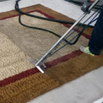 Rug Cleaning And Rug Laundry Melbourne