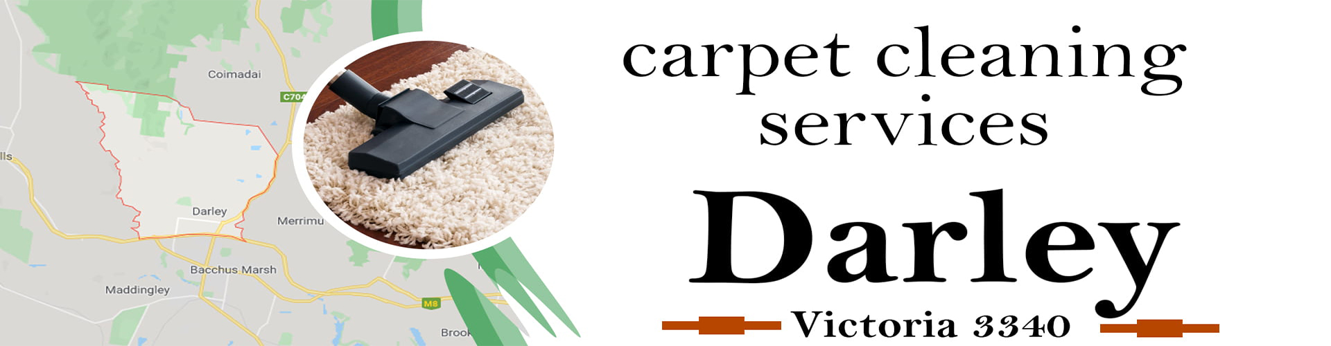 Carpet steam cleaning darley